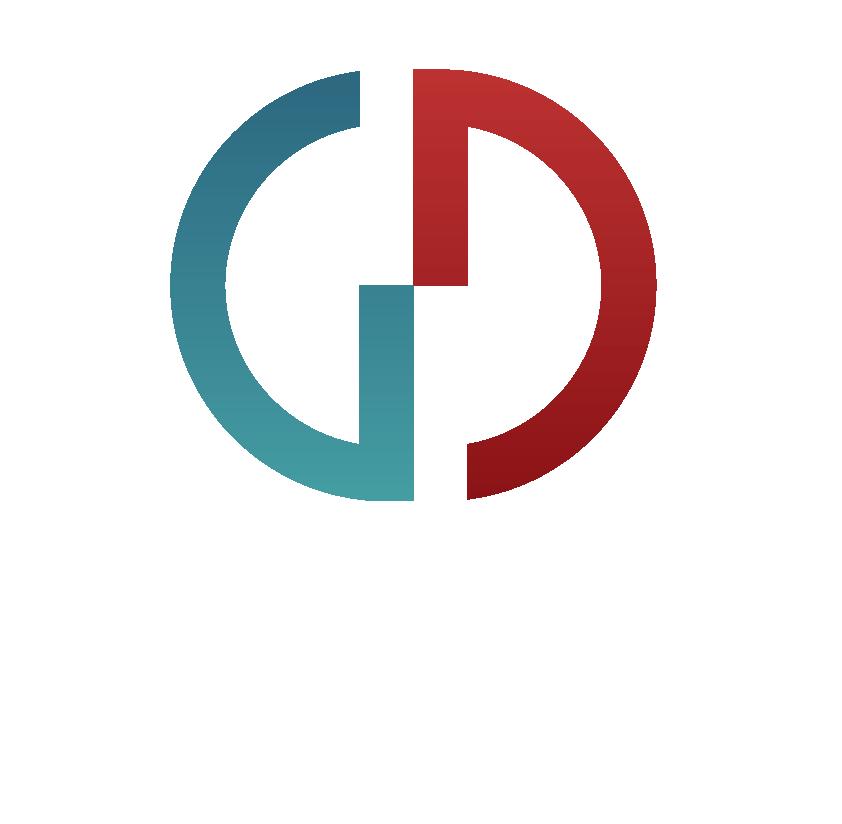 logo_gd_fullcouleur-01