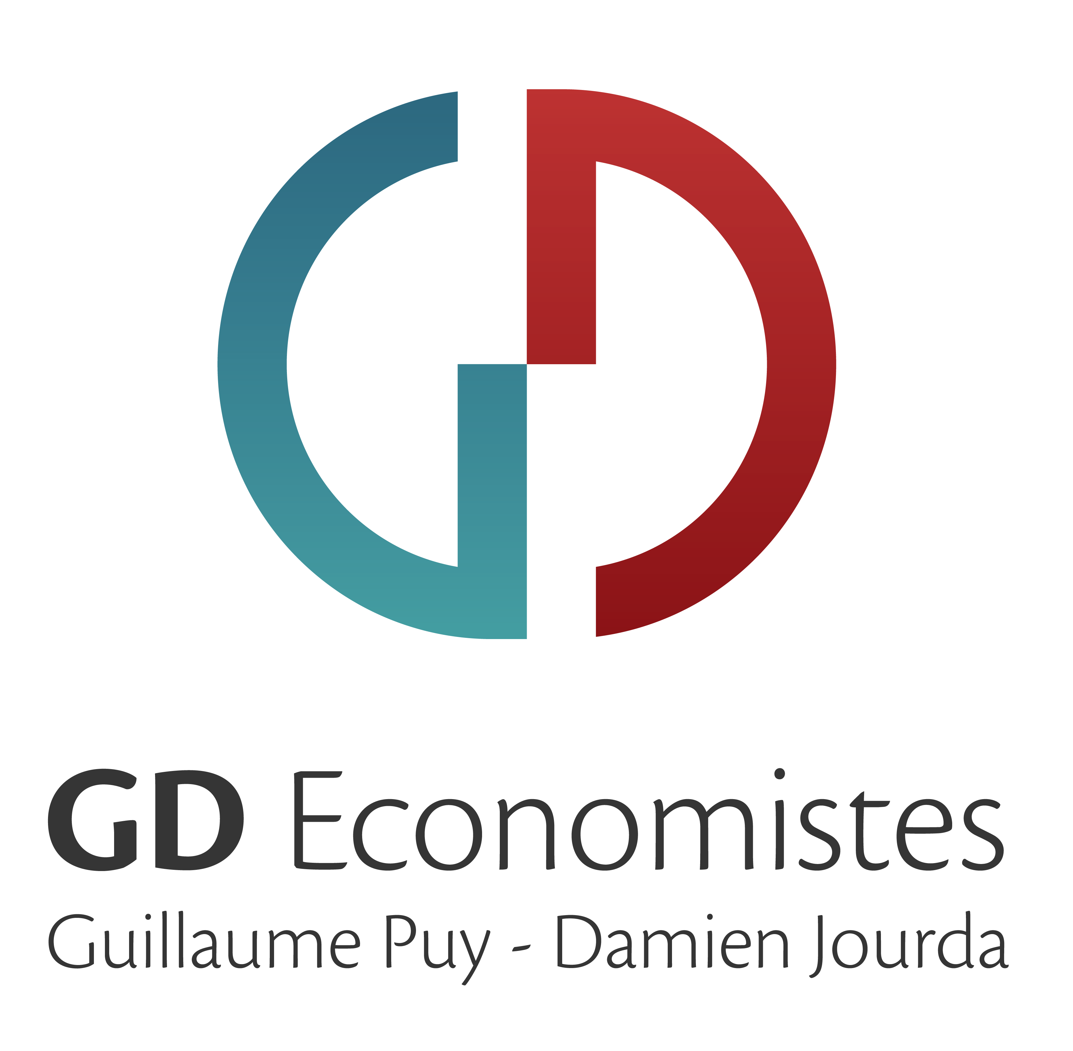 logo_gd_fullcouleur_noir-01